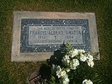 Nancy Barbato Sinatra Death http://thefinalfootprint.com/2011/05/14/day-in-history-14-may-frank-sinatra/