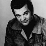 Conway_Twitty_1974
