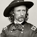 georgeCuster_Portrait_Restored