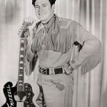 Lefty_Frizzell_Columbia_publicity_-_cropped