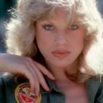 Dorothy_Stratten_1979