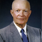 220px-Dwight_D__Eisenhower,_official_photo_portrait,_May_29,_1959