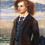220px-Algernon_Charles_Swinburne_by_William_Bell_Scott