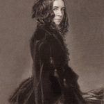Elizabeth-Barrett-Browning,_Poetical_Works_Volume_I,_engraving
