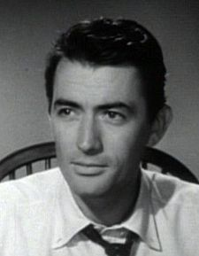 Gregory_Peck_in_Gentlemans_Agreement_trailer_closeup