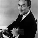 Jimmy_Dean_1966
