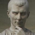 Niccolo_Machiavelli-part