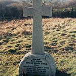 Conandoyle_grave