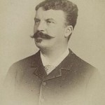 Guy_de_Maupassant_photo_portrait_young