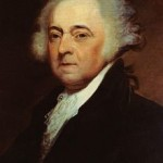 John_Adams_(1735-1826),_2nd_president_of_the_United_States,_by_Asher_B__Durand_(1767-1845)-crop