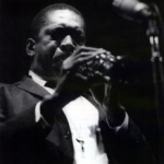 John_Coltrane_Live_at_Birdland