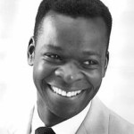 Brock_Peters_1961