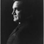 Enrico_Caruso_XV