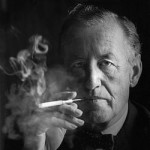 Ian_Fleming,_headshot