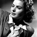 Ingrid_Bergman_1940_publicity