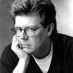 JohnHughes
