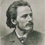 Jules_Massenet_portrait