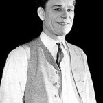 Lon_Chaney,_Sr__The_Miracle_Man