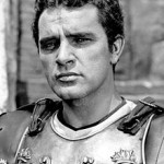Richard_Burton_-_The_Robe