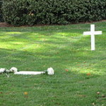 Ted_Kennedy_gravesite