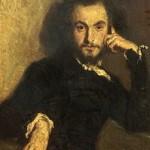 charlesBaudelaire_1844