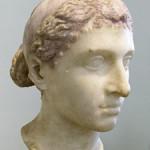 cleopatra-VII_-Altes-Museum-Berlin1