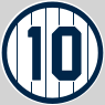 philrizzutoYankeesRetired10_svg