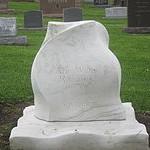 Ann_Richards_monument,_Austin,_TX_IMG_2202