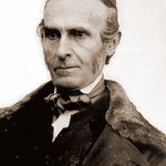 John_Greenleaf_Whittier_BPL_ambrotype,_c1840-60-crop