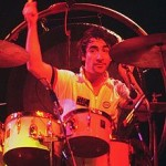 Keith_Moon_4_-_The_Who_-_1975-2