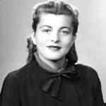 Patricia_Kennedy_Lawford_-_circa_1948