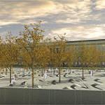 Pentagon_Memorial