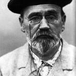 emileZOLA_1902B