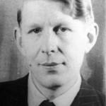 whAudenVanVechten1939