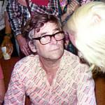 Gene_roddenberry_1976