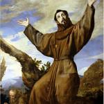 Saint_Francis_of_Assisi_by_Jusepe_de_Ribera
