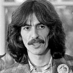 George_Harrison_1974_edited-150x150