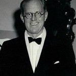 Joseph_P__Kennedy,_Sr__1940