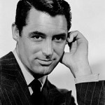 caryGrant,_Cary_(Suspicion)_01_Crisco_edit