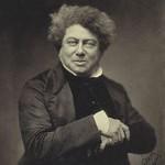 Alexander_Dumas_père_(1802-1870)_-_Google_Art_Project_2