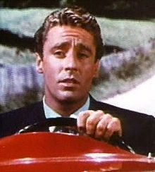 Peter_Lawford_in_Royal_Wedding_2