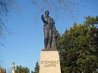 Stephen_F__Austin,_Texas_State_Cemetery,_Austin,_TX_IMG_6292