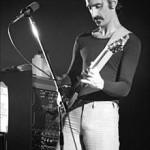 Zappa_16011977_01_300