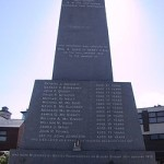 Bloody_Sunday_memorial