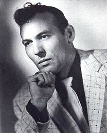 Carlperkins_Sun_records
