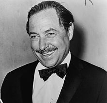 Tennessee_Williams_NYWTS