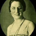 Geraldine_Farrar_1918