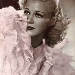 Ginger_Rogers_Argentinean_Magazine_AD_2
