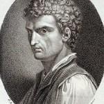 Leon_Battista_Alberti2-150x150