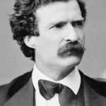 Mark_Twain_Brady-Handy_photo_portrait_Feb_7_1871_cropped-191x300